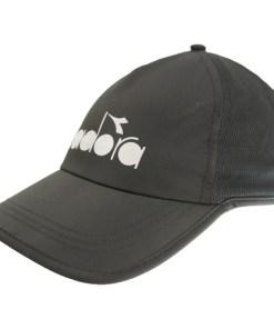 Sapca unisex Diadora 7 Running Cap-Pirate 174960-95077