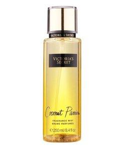 Spray de Corp Victoria's Secret Coconut Passion
