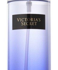 Spray de corp Victoria's Secret Secret Charm