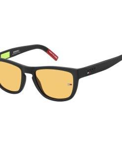 Ochelari de soare unisex TOMMY HILFIGER TJ 0002/S 003 W7