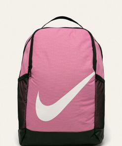 Nike Kids - Ghiozdan copii 9B84-PKB005_30X