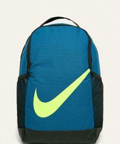 Nike Kids - Ghiozdan copii 9B84-PKB005_55A