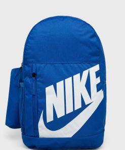 Nike Kids - Ghiozdan copii 9B84-PKB00B_55X