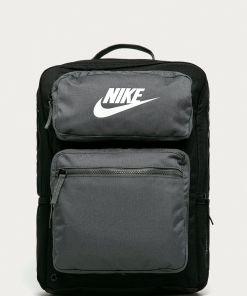 Nike Kids - Ghiozdan copii 9BYK-PKK00I_90X