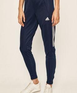adidas Performance - Pantaloni 9BYK-SPD075_59X