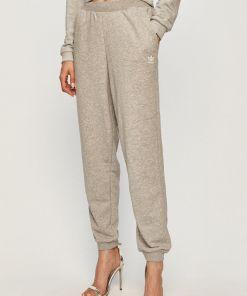 adidas Originals - Pantaloni 9BYK-SPD08R_09X