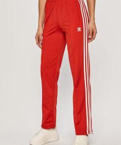adidas Originals - Pantaloni PPY8-SPD044_33X