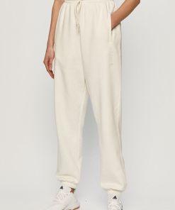 adidas Originals - Pantaloni PPY8-SPD04H_00X