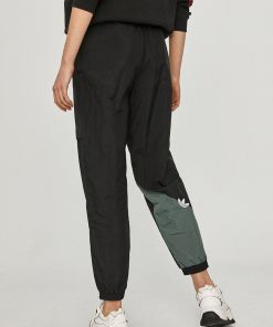 adidas Originals - Pantaloni PPY8-SPD0AT_99X