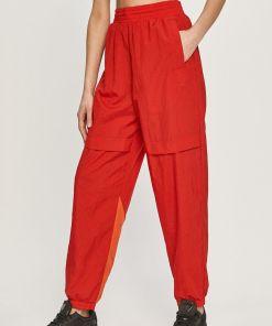 adidas Originals - Pantaloni PPY8-SPD0AU_33X