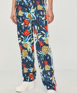 adidas Originals - Pantaloni PPY8-SPD0B1_MLC