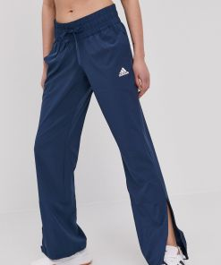 adidas - Pantaloni PPY8-SPD0BR_59X