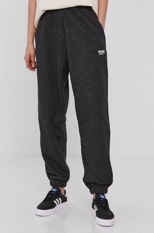 adidas Originals - Pantaloni PPY8-SPD0BY_90X