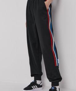 adidas Originals - Pantaloni PPY8-SPD0CA_99X