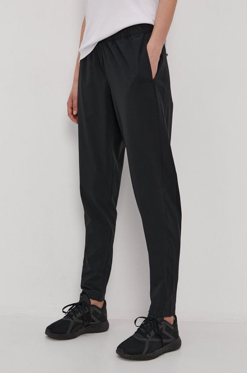 adidas Performance - Pantaloni PPY8-SPD0NT_99X