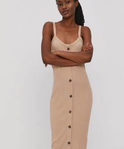 Vero Moda - Rochie PPY8-SUD0JL_08X