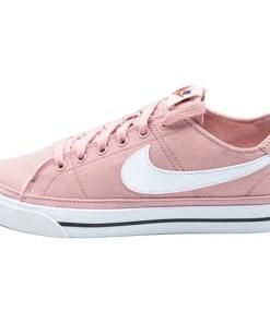 Pantofi sport femei Nike Court Legacy Canvas CZ0294-601