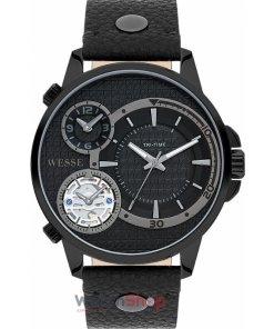 Ceas WESSE WEEKENDER WWG400901L