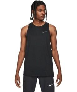 Maiou barbati Nike Pro Dri-FIT CZ2411-010