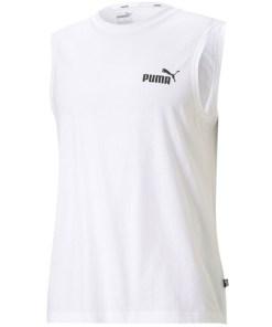 Maiou barbati Puma Big Logo 58585802