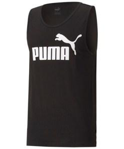 Maiou barbati Puma Essentials 58667001