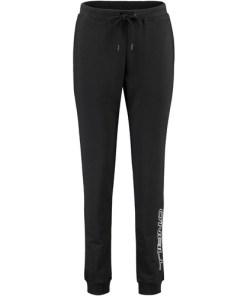Pantaloni femei ONeill LW N07700-9010