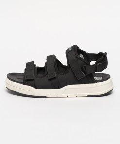 Sandale din material textil 3718940