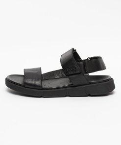 Sandale de piele Xand 2S 3764977