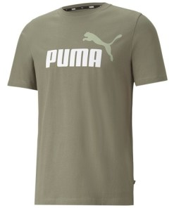 Tricou barbati Puma ESS 2 Col Logo 58675973