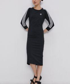 adidas Originals - Rochie 9BY8-SUD0UL_99X