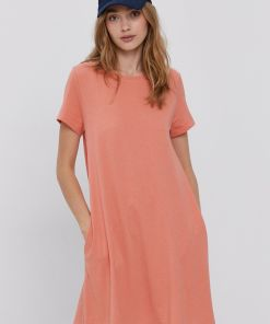 Only - Rochie 9BY8-SUD13K_32X