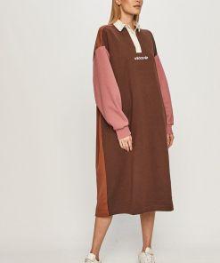 adidas Originals - Rochie PPY8-SUD0BH_MLC