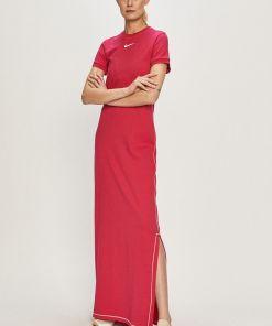 Nike Sportswear - Rochie PPY8-SUD0W4_43X