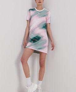 adidas Originals - Rochie PPY8-SUD0W5_MLC