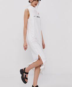 Nike Sportswear - Rochie PPY8-SUD114_00X