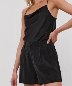 Only - Pantaloni scurti PPY8-SZD04G_99X
