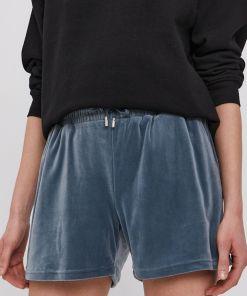 Only - Pantaloni scurti PPY8-SZD04H_95X