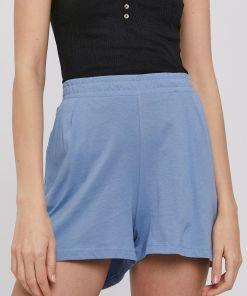 Only - Pantaloni scurti PPY8-SZD08H_50X