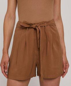 Only - Pantaloni scurti PPY8-SZD08M_88X
