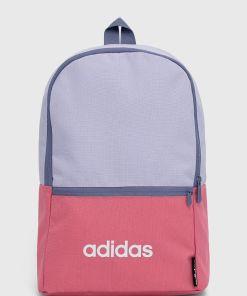 adidas - Ghiozdan copii 9BY8-PKG001_48X