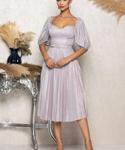 Rochie Mary Rose