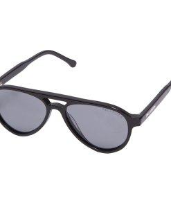 Ochelari de soare copii Polarizen WK1009-2 C1 BLACK