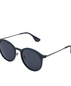 Ochelari de soare unisex Polarizen SP106 003