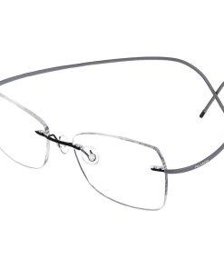 Rame ochelari de vedere unisex Polarizen 16015 C4