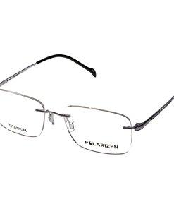 Rame ochelari de vedere unisex Polarizen 16065 C2