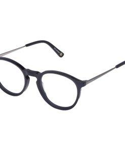 Rame ochelari de vedere unisex Polarizen AS8220 C1
