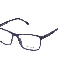 Rame ochelari de vedere unisex Polarizen FB03-08 C06