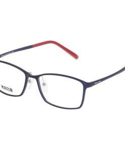 Rame ochelari de vedere unisex Police Sharp Look 5 VPL250 3GRM