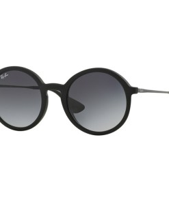 Ochelari de soare unisex Ray-Ban RB4222 622/8G