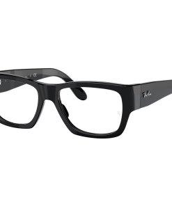 Rame ochelari de vedere unisex Ray-Ban RX5487 2000